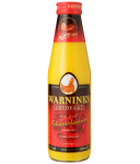 Warninks Scharreladvocaat